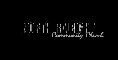North Raleigh