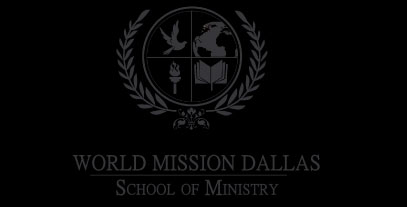 World Mission Dallas