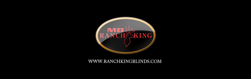 Ranchkingblinds.com